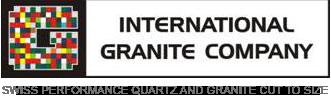 International Granite Company