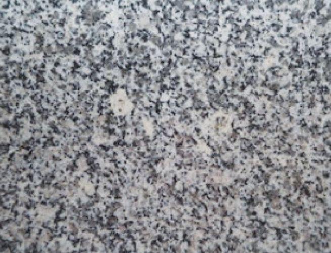 Dark Grey Granite Countertop
