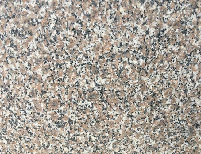 Mahogany Mist Granite Countertop