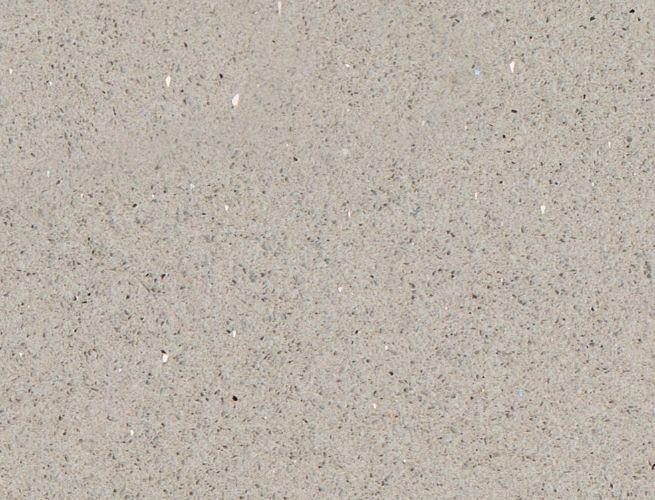 Starry Cream Quartz Countertops