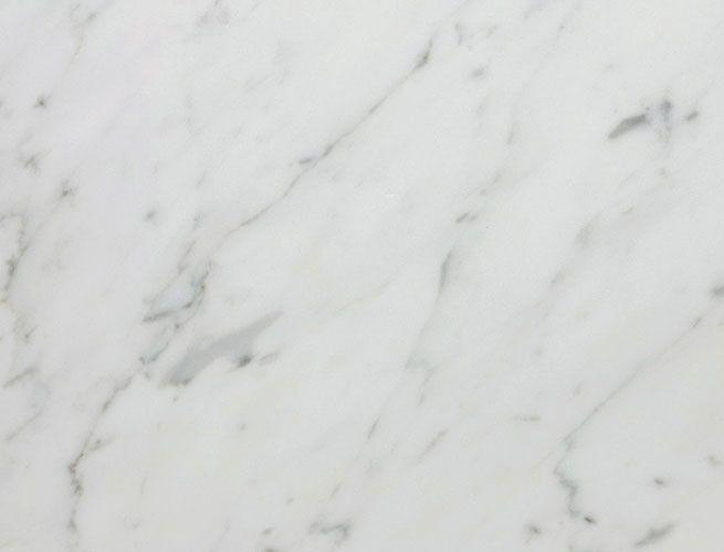 Quartz Countertop - Carrara